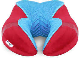 Neck Sofa! <b>Универсальная подушка</b> для шеи и головы! Для дома ...