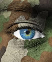 <b>Камуфляжные</b> футболки военные камуфлированные майки ...