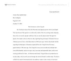 graduation essays  compucenterco graduation speech free essays college narrative essay buy custom graduation speech free essays