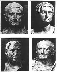 「four emperors」の画像検索結果