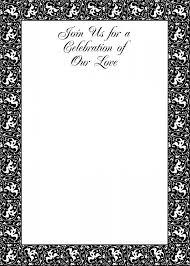 printable housewarming party invitations templates printable housewarming party invitations templates 2015 428 x 600 560 x 784