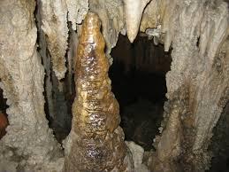 Image result for stalagmite