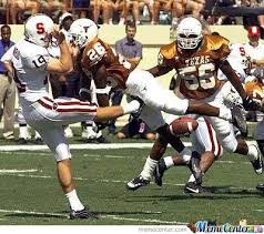American Football Memes. Best Collection of Funny American ... via Relatably.com