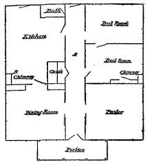 House Building Plans   Mbek InteriorHouse Building Plans