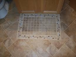 ceramic tile for bathroom floors: x ceramic bathroom tile  x ceramic bathroom tile