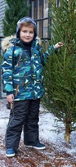 Купить зимние детские <b>костюмы</b> оптом от производителя <b>OLDOS</b>