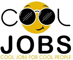 cooljobs co il