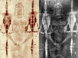 Image result for the shroud of turin 3d