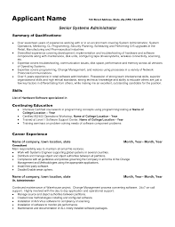 management consulting resume services management consulting resume example page