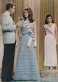 Miss Brazil Univ - the best & the worst in all times - Page 2 Images?q=tbn:ANd9GcQkLhn_oQjIFNB0PgiUWGZUQ4P4vzawYw68wWjhES4lyscD92F_uQ