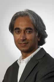 Bhavneet Singh - Bhavneet-Singh-MD-and-EVP-Emerging-Markets-MTVNI_2-200x300