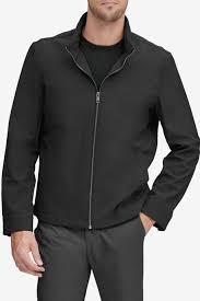 <b>Men's Casual Jackets</b> & Coats | Nordstrom Rack