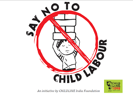 best images about world day against child labour on say no to child labour jpg 1 313times932 pixels