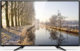 <b>LED телевизор Erisson</b> 32LEK80T2 | www.gt-a.ru