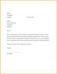8 resignation notice receipts template resignation notice proper examples resignation letter for work build resume s retail exit samples registration ideas two weeks notices 791×1024 png