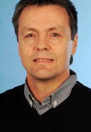 Frank Rohloff. SPD Rheinfelden (#32). Familienstand: verheiratet, 2 Kinder Beruf: Chemikant Wichtige Ehrenämter Vorstandsmitglied SPD Rheinfelden - 82783871