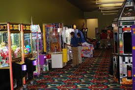 arcade heroes zbowl opens it s doors in mebane nc arcade heroes we wish them the best of luck in their endeavors