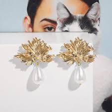 Магазин Fashion Jewelry Shop на Joom — отзывы, низкие цены ...