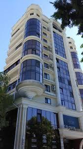 Na Roz Apartment, Sochi – Prezzi aggiornati per il 2020