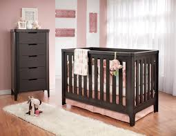 modern nursery furniture decor baby modern furniture