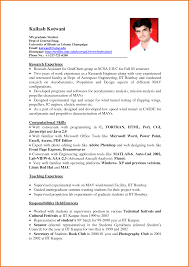 cover letter no experience resume templates resume templates for cover letter experience resume template themysticwindow experience qczuuino experience resume templates extra medium size