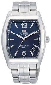 Наручные <b>часы</b> механические мужские <b>Orient ERAE002D</b> купить ...