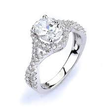 <b>Bling</b> and Sparkle <b>Cubic Zirconia</b> Jewelry with Free US Shipping ...