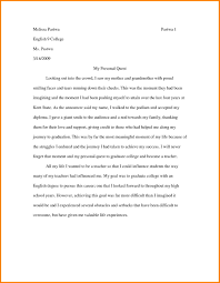 how to write an essay on responsibility image titled write a last minute essay step