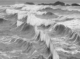 Resultado de imagem para picture of waves