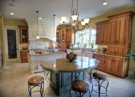 kitchen island granite top sun:  images about kitchen ideas on pinterest small kitchens breakfast bars and islands