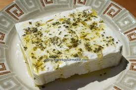 Image result for greek feta