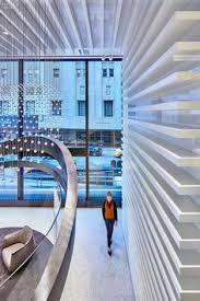 capital one interior design magazine and pavilion on pinterest capital group interiors capital group office interior