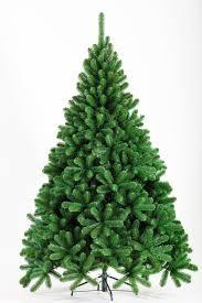 Искусственная <b>ель Crystal Trees Питерская</b> зеленая 180 см.