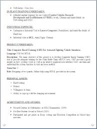 resume blog co  resume sample  computer science  amp  engineering    resume sample  computer science  amp  engineering freshers     in word doc