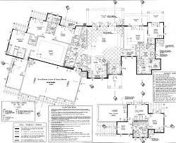 Accommodations   Desert Ridge EstateDOWNLOAD