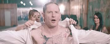 <b>Stone Sour</b> Detail New 'Hydrograd' <b>LP</b>, Unveil 'Song #3' Video ...