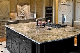 quartz kitchen countertops countertops