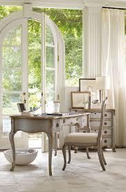 1000 ideas about writing desk on pinterest desks antique writing desk and hooker furniture bathroomlovely lucite desk chair vintage office clear