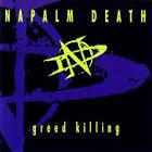 Greed Killing