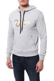 Мужская одежда <b>Roberto Cavalli</b> (Роберто Кавалли) - купить в ...