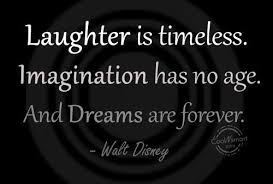 Laughter Quotes & Sayings, Pictures and Images
