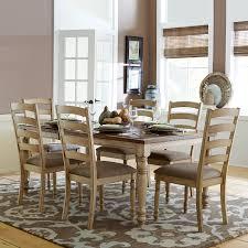 ripa home hayley dining furniture collection nash  masterhme nash