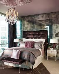 Silver Curtains For Bedroom Pink Black And Silver Bedroom Designs Best Bedroom Ideas 2017