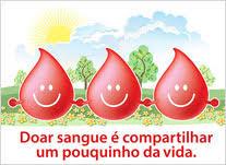 Resultado de imagem para doar sangue desenho