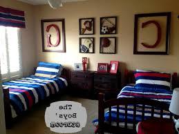 boys room ideas teen boy decor waplag