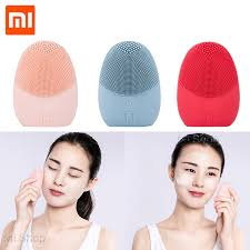 <b>Original</b> Xiaomi JORDAN&JUDY <b>Cleansing Instrument</b> Deep ...