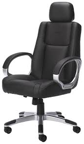 comfortable chair for office. Comfortable Executive With Black On Idea Office Chair Design For O
