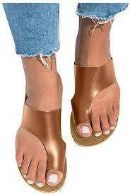 Dressin <b>Women's Sandals 2019 New Women</b> Comfy Platform ...