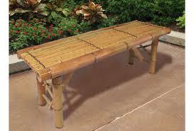 downloads bamboo patio furniture design idea fabulous with bamboo patio furniture design bamboo design furniture