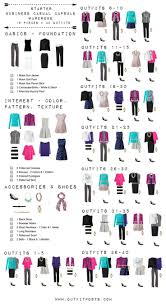 best images about business casual women s starter business casual capsule wardrobe checklist outfit posts